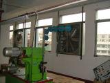 Martelo pesado de arrefecimento de escape / ventilador industrial para casa verde / casa de aves