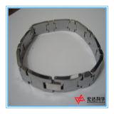 De Ring van de Juwelen van de Manier van het Carbide van het wolfram