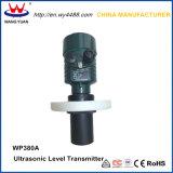 Niedrige Kosten-gute Qualitätsultraschallwasserspiegel-Übermittler