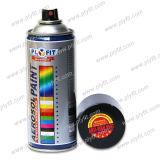 Preiswerter handlicher hitzebeständiger Aerosol-Spray-Lack