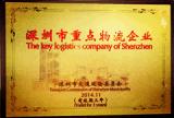 [شيبّينغ كنتينر] خدمات من الصين إلى وسط شرقيّ