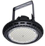 Leistungs-Fabrik-Preis LED UFO-hohes Bucht-Licht