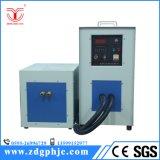 Het Verwarmen van de inductie Machine 35kw 50~100kHz