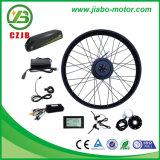 Motor eléctrico 500W del eje del borde de la bicicleta de Czjb Jb-104c2