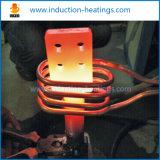 Macchina utensile di brasatura dello stagno della saldatura del riscaldamento di induzione