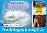 Testoterone Sustanon 250 degli steroidi di miscela della miscela per guadagno maschio del muscolo