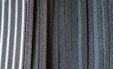 Het correcte Schuim van de Vertrager XPE voor het Installeren van de Vloer