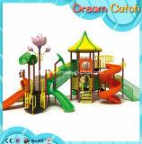 Скольжение спортивной площадки игрушек напольной игры малышей самое лучшее напольное