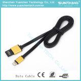 Multi cabo cobrando de venda quente do USB 3 In1 para o telefone móvel