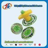 Parte superiore di filatura di plastica del fornitore della Cina Beyblade per i capretti