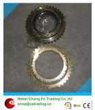Trainer-Ersatzteile für Yutong
