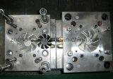 Modellare/morire/muffa/modanatura/modellare/lavorazione con utensili per i pezzi di ricambio di precisione automatica