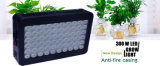 Horticultura 900watt LED Grow Light para cultivo de plantas de interior