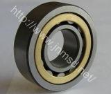 Cuscinetto automatico, cuscinetto di rotolamento, cuscinetto a rullo cilindrico (NU218)