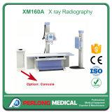 Unità di raggi X diagnostica medica Xm-F50-C