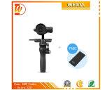 Dji Osmo Raw Combo Handheld Pzt Camera + Extra SSD (512 Go)