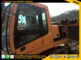 Hyundai utilisée 225LC-7, excavatrice 225LC-7, machines de Hyundai de construction