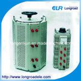 Régulateur de tension pour le générateur, régulateur de tension 220V