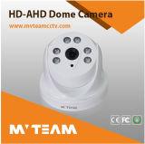 中国CCTVの保安用カメラのベンダー新しいデザインSMD IR LEDs Ahdドームのカメラ(MVT-AH43)