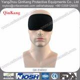 Corsa Eyemasks di nylon per i kit di sonno