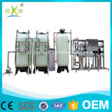 500W Industrial Industrial Plant / RO Water Purifier / Commercial Water Purification System