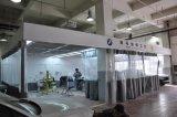 Yokistar Vorbereitungs-Station-staubfreier Auto-Spray-Stand mit Cer-Bescheinigung