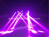 Osram Sirius Hri Sharpy 230W 7r bewegliches Hauptträger-Licht-hohe Helligkeits-Stadiums-Effekt-Licht