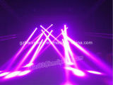 Osram Sirius Hri Sharpy 230W 7r 이동하는 맨 위 광속 빛 높은 광도 무대 효과 빛