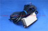 Sensor A1038L E3X-Nh11 FUJI Cp643