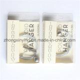 De Hangers van de Foto van de magneet, het Frame van de Foto van het Ontwerp van de Innovatie