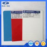 ISO9001 무역 보험 2mm FRP 장