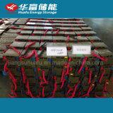 nachladbare Gel-Batterie der Solarbatterie-12V40ah