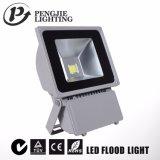 Luz de inundação importada do diodo emissor de luz da alta qualidade 70W da ESPIGA