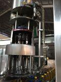 満ちるYgf24-8料理油1台の機械に付き2台をキャップする