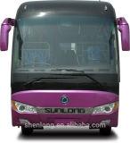 Bus di lusso Slk6108A della vettura della Cina
