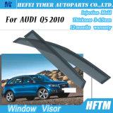Pièces de voiture Visières à lunette 100% Visière pour Audi Q5 2010