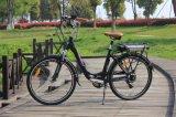 """قعر سعر 26 """" *1.75 إطار مصنع صناعة [قوتيفيد] درّاجة كهربائيّة"""