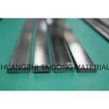 L'usine fournissent la bande en acier de plaque en acier des produits en acier Sks7 de Wih