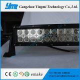 12V-60V 300Wの自動車の付属品のためのオフロードクリー族LEDのライトバー
