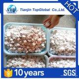 limpiar la agua en circulación industrial para la tablilla trichloroisocyanuric del ácido 90