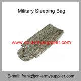 Saco de dormir Bolso-Modular de sobra del sueño el dormir del ejército del Sistema-Camo del Bolso-Ejército Bolso-Militar el dormir