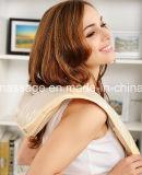 Spitzenprodukt-heißer verkaufentaillen-vibrierender Stutzen und SchulterMassager