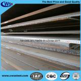 Hoogste Kwaliteit voor Koolstofstaal 1.1210