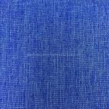 Ткань Dobby водоустойчивая TPU полиэфира Hz2l190 для напольной куртки Activewear вскользь износа Sportwear