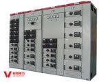 전력 배급 상자 또는 Low-Voltage 개폐기