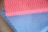 Wipes&Cloth a gettare non tessuto (YYW-100)