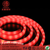 Haute qualité facile à plier LED Neon Flexible Strip Decorative Light
