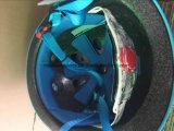 Casque de vélo d'ABS de qualité avec de taille ajustable