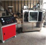 Pequeño pulverizador criogénico para Sipce e hierba en precio industrial