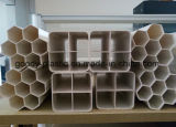 Qualität Belüftung-festes Wand-Ruhe-Wasser-Entwässerung-Rohr